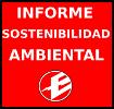 logo sostenibilidad ambiental Enaut